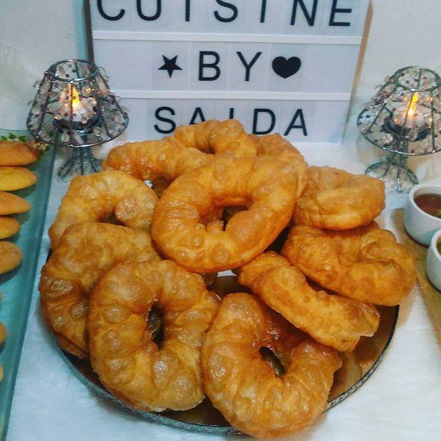 moroccan-doughnuts-sfinge